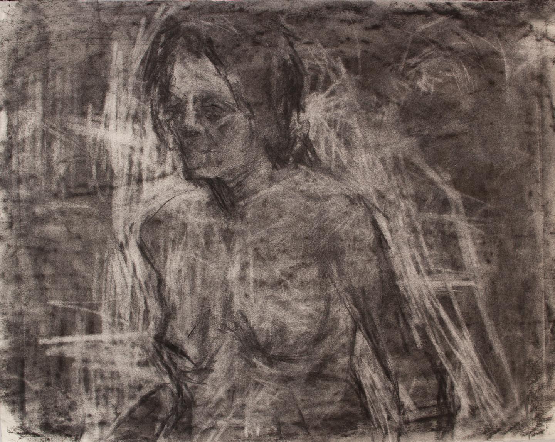Fleur Elise Noble - Dirty Portrait 16