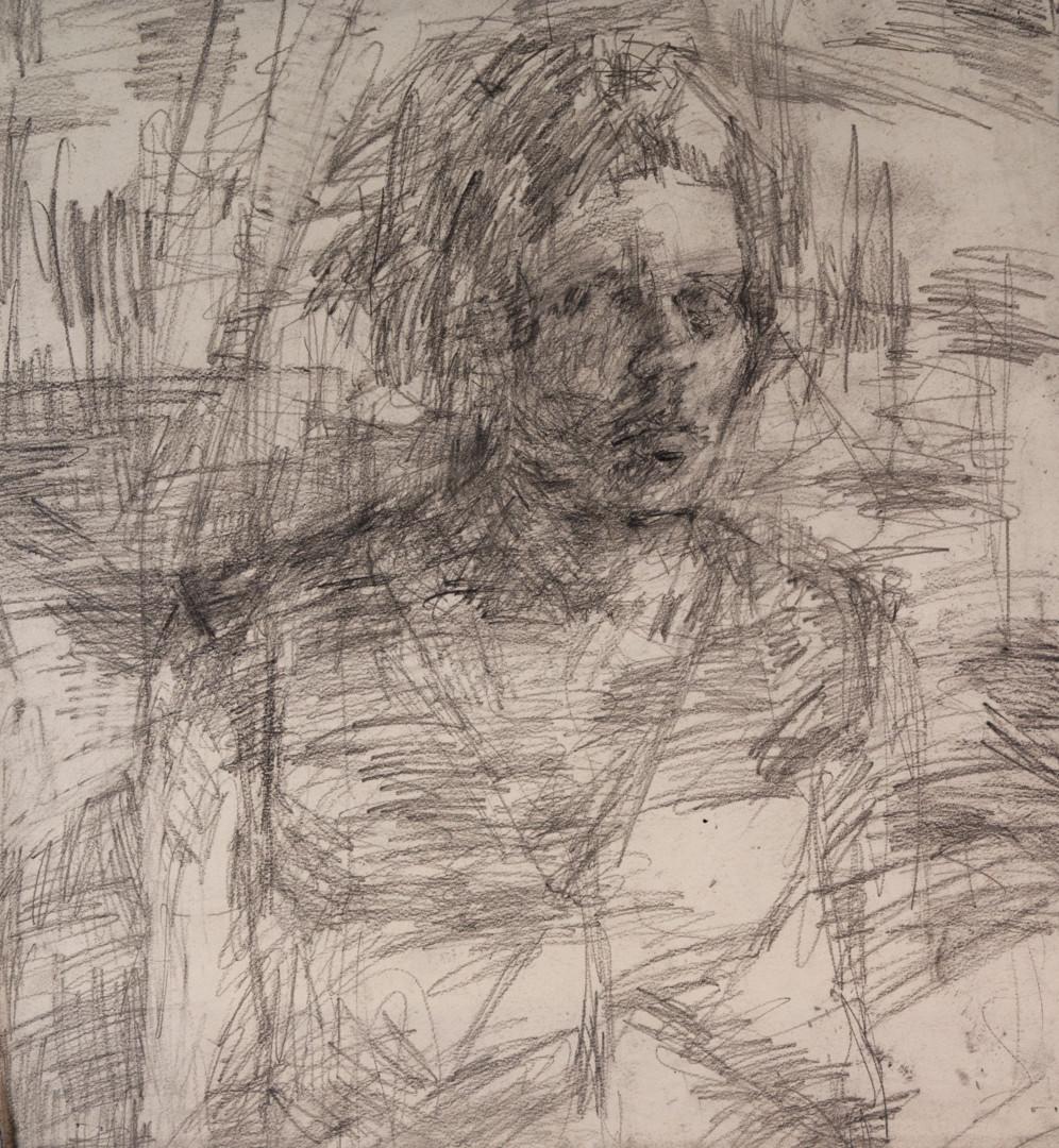 Fleur Elise Noble - Dirty Portrait 20