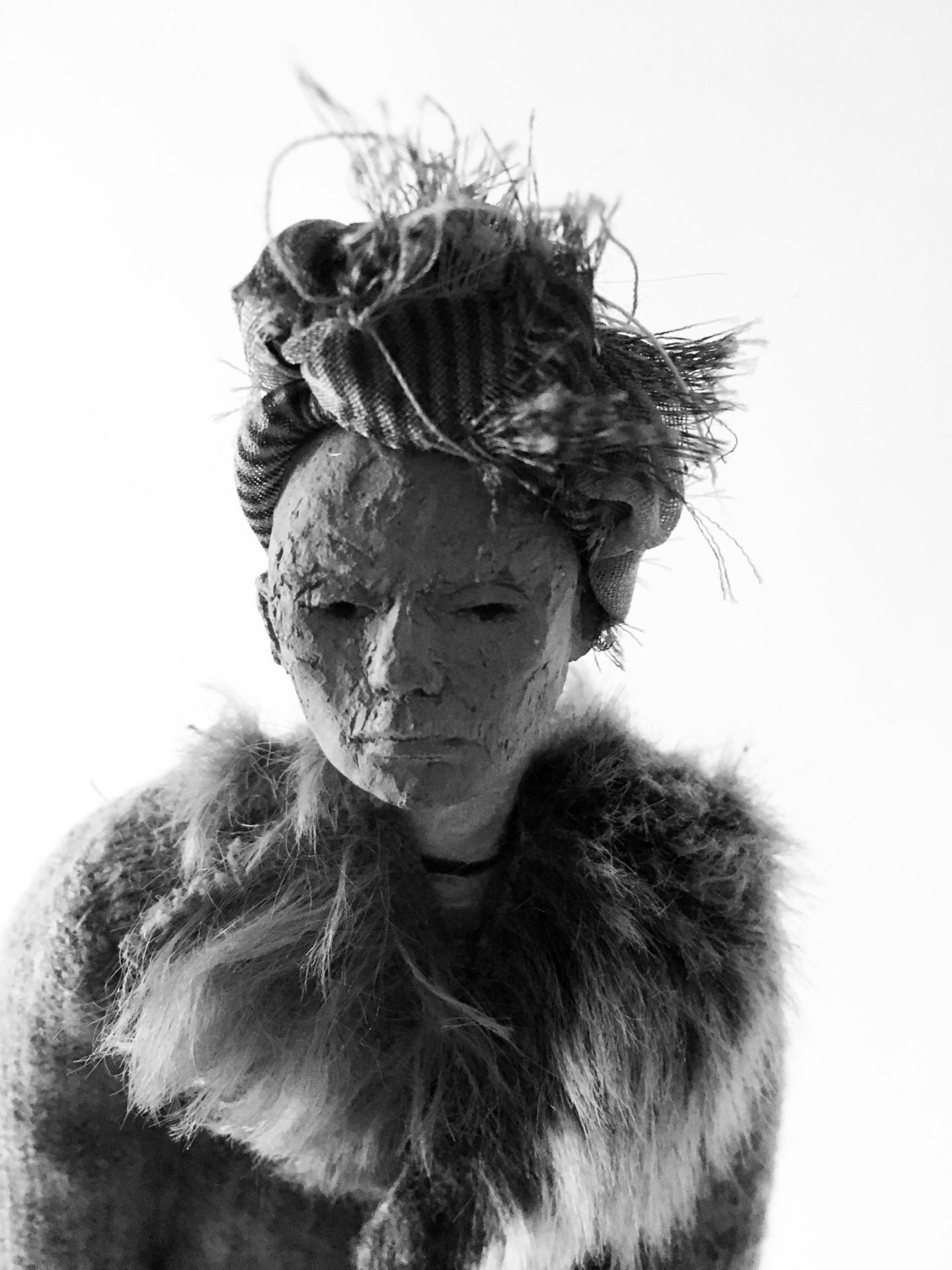 Fleur Elise Noble - Performer 82