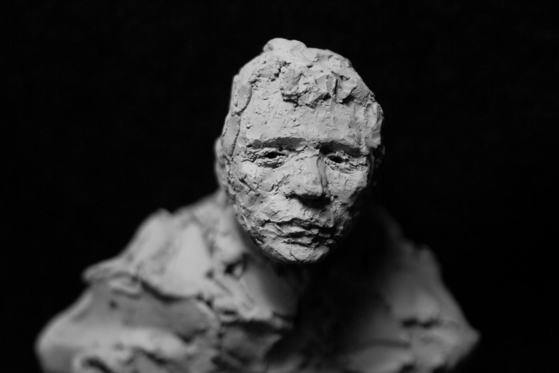 Fleur Elise Noble - Clay Face 57
