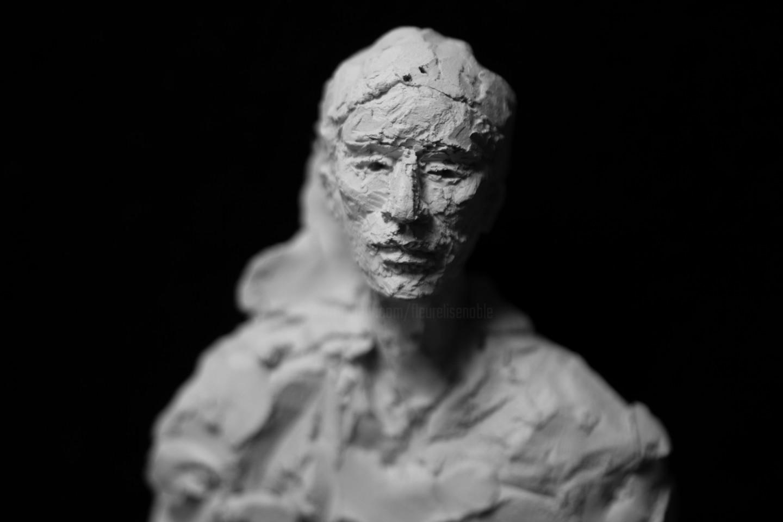 Fleur Elise Noble - Clay Face 79