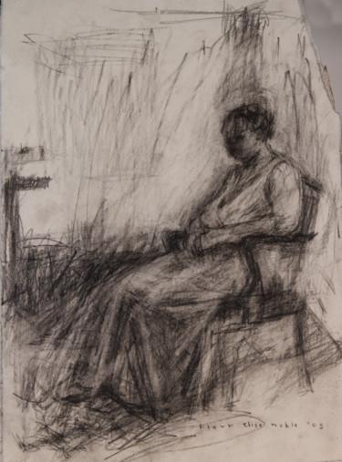 Shari Sitting