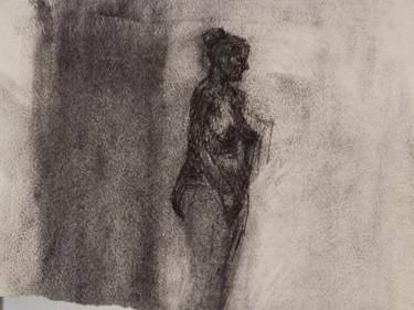 sketchy-nude-27x21.jpg