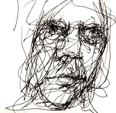 Pen Drawing 15