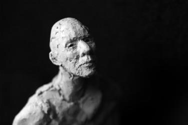Clay Face 10