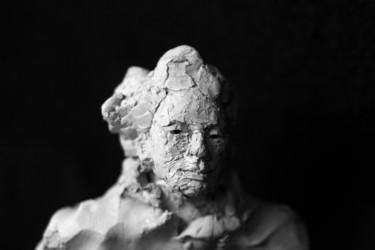 Clay Face 12