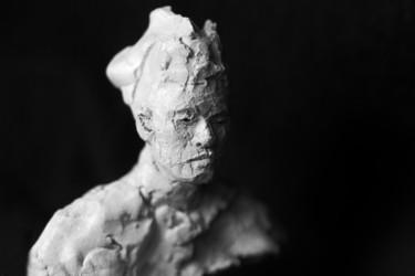 Clay Face 15