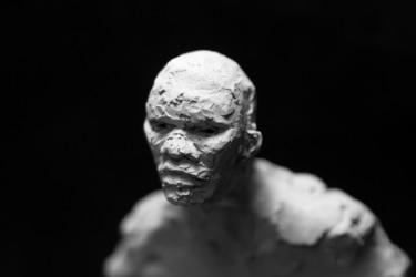 Clay Face 18