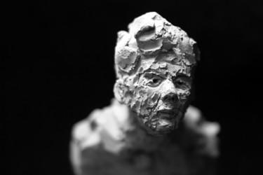 Clay Face 19
