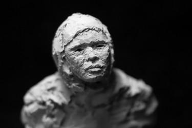 Clay Face 20