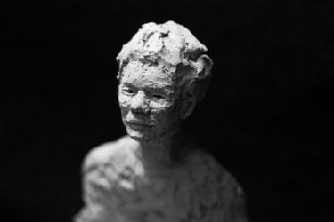 Clay Face 23