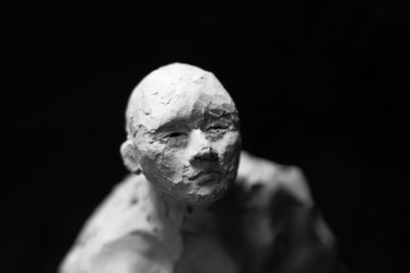 Clay Face 24