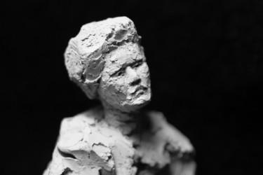 Clay Face 25