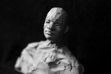Clay Face 28