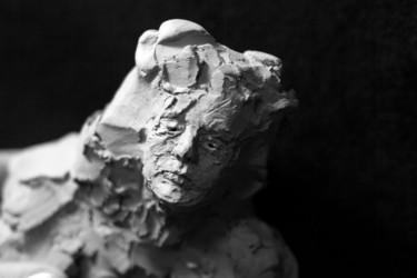Clay Face 30