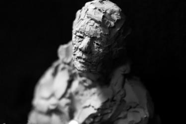 Clay Face 31