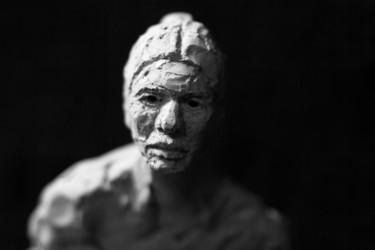 Clay Face 32