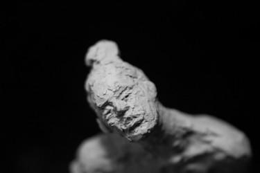 Clay Face 36