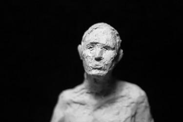 Clay Face 37