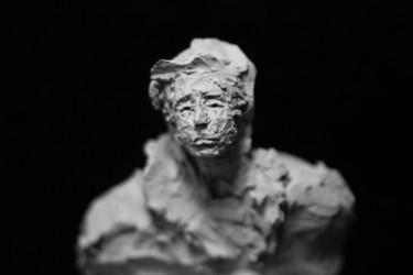 Clay Face 38