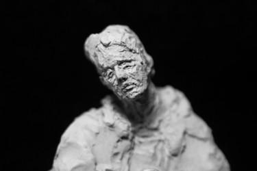 Clay Face 39
