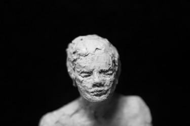 Clay Face 40