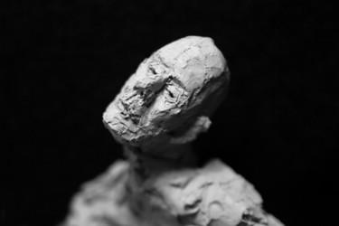 Clay Face 41