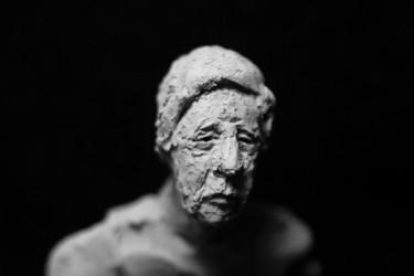 Clay Face 43