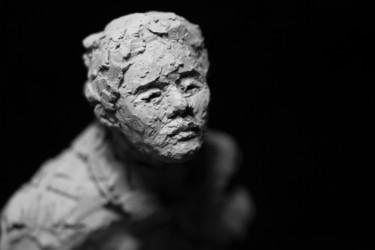 Clay Face 44