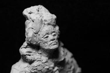 Clay Face 48