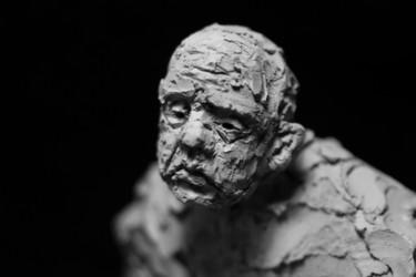 Clay Face 49