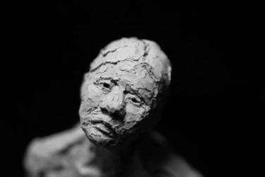 Clay Face 50