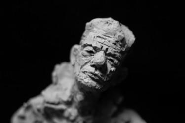 Clay Face 51
