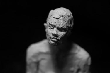 Clay Face 52