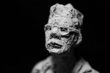 Clay Face 54