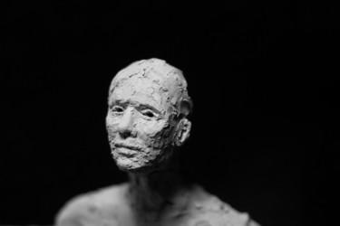 Clay Face 58