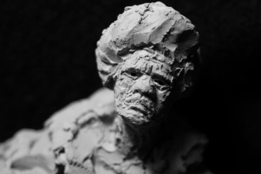 Clay Face 60