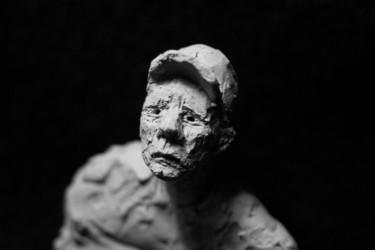 Clay Face 61