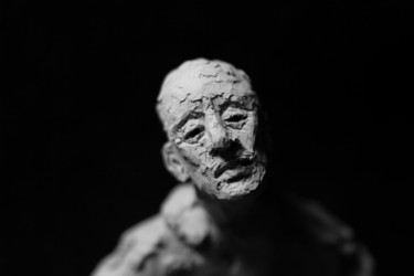 Clay Face 63