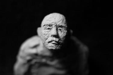 Clay Face 64