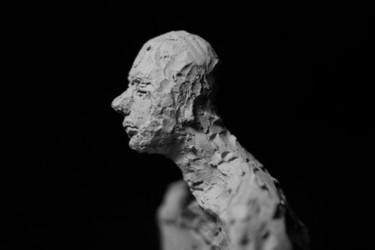 Clay Face 66