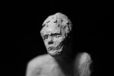 Clay Face 67