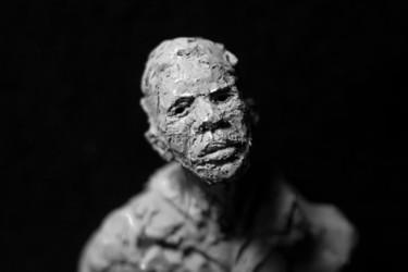 Clay Face 68