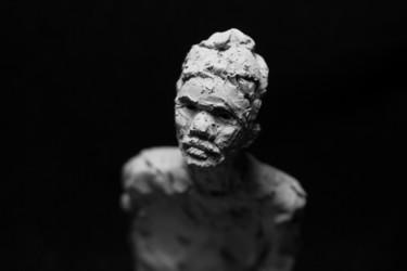 Clay Face 69