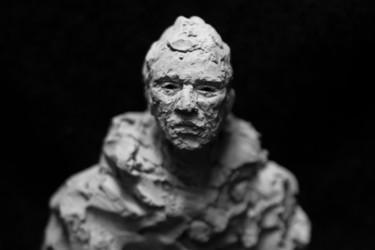Clay Face 70