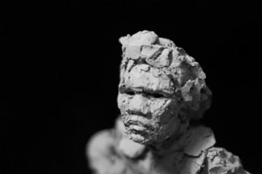 Clay Face 72