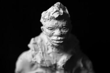 Clay Face 81