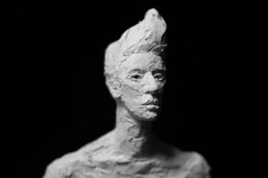 Clay Face 80