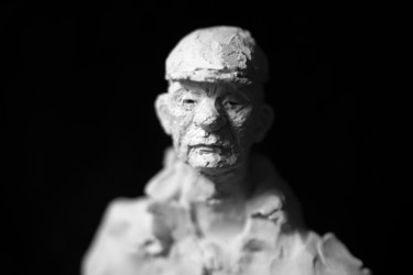 Clay Face 84