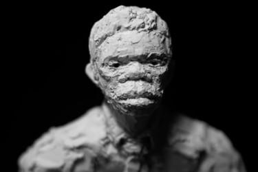 Clay Face 85